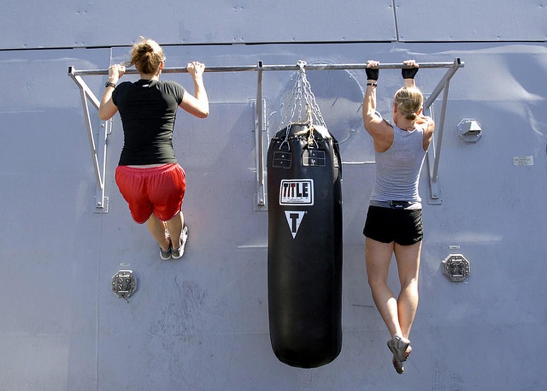 Workout-1119x800