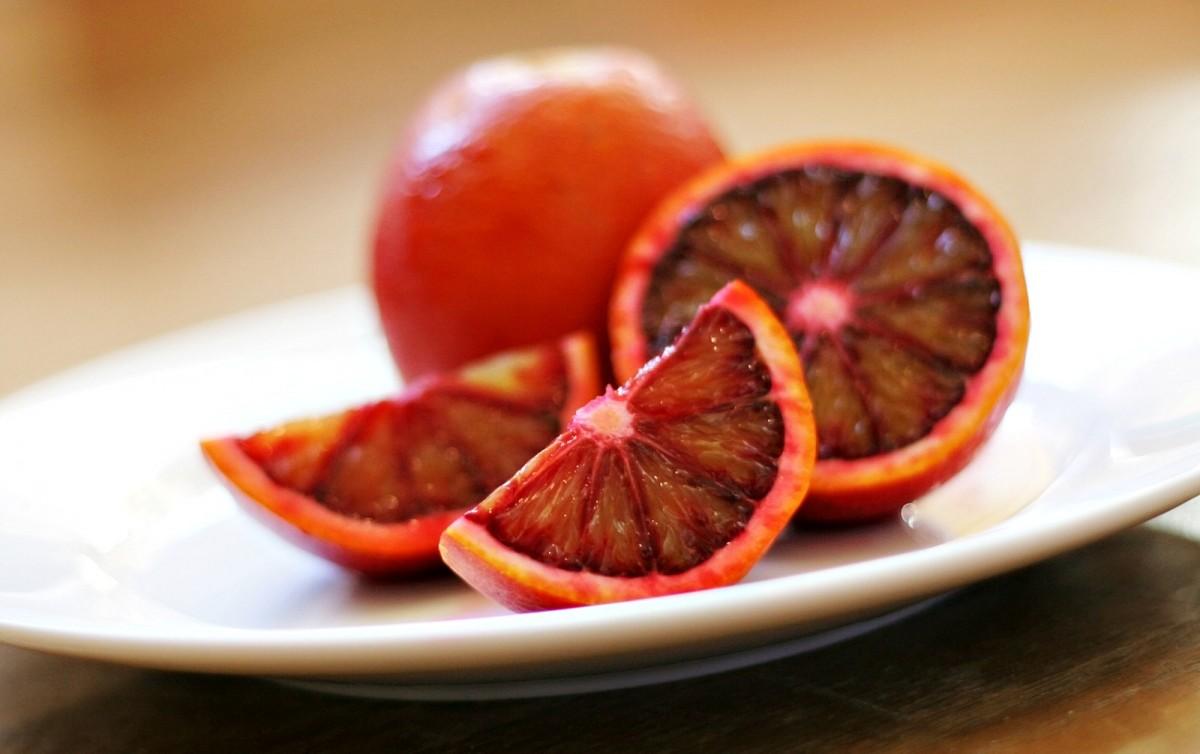 blood-orange-1200x754 (1)