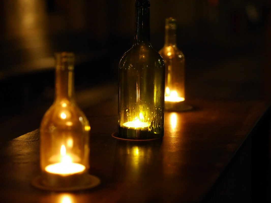 candles1
