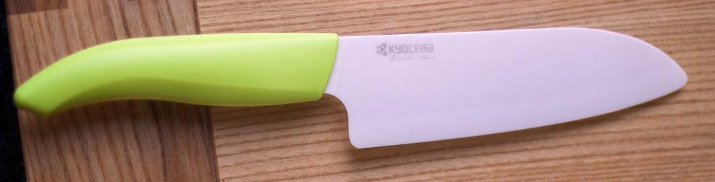 ceramicknife1