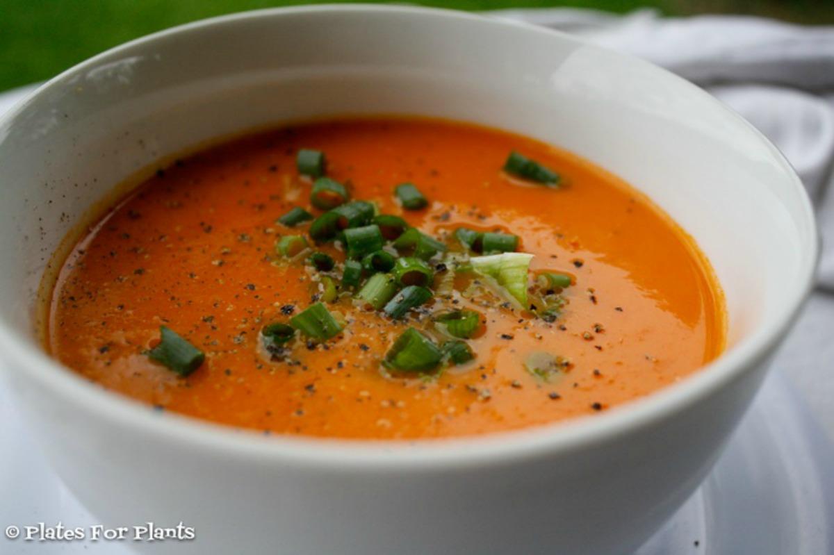 cheezy_tomato_soup-2