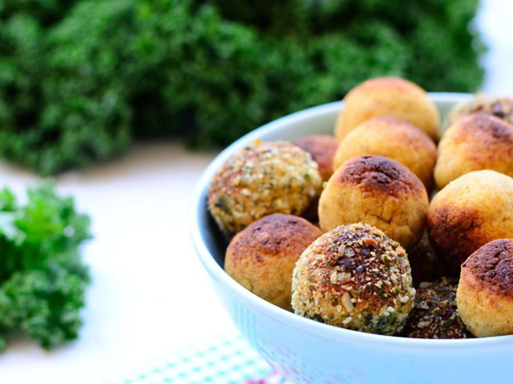 chickpea-balls-3