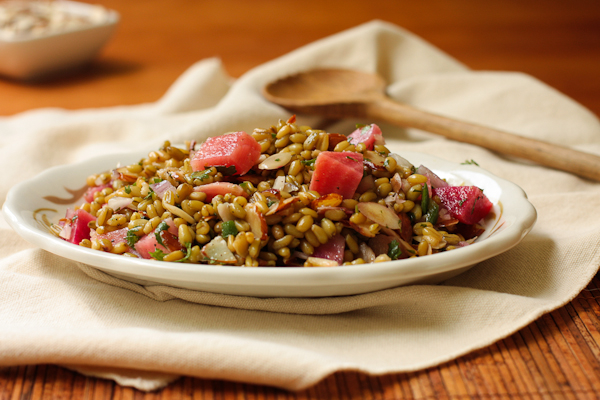 freekeh-salad-with-beets