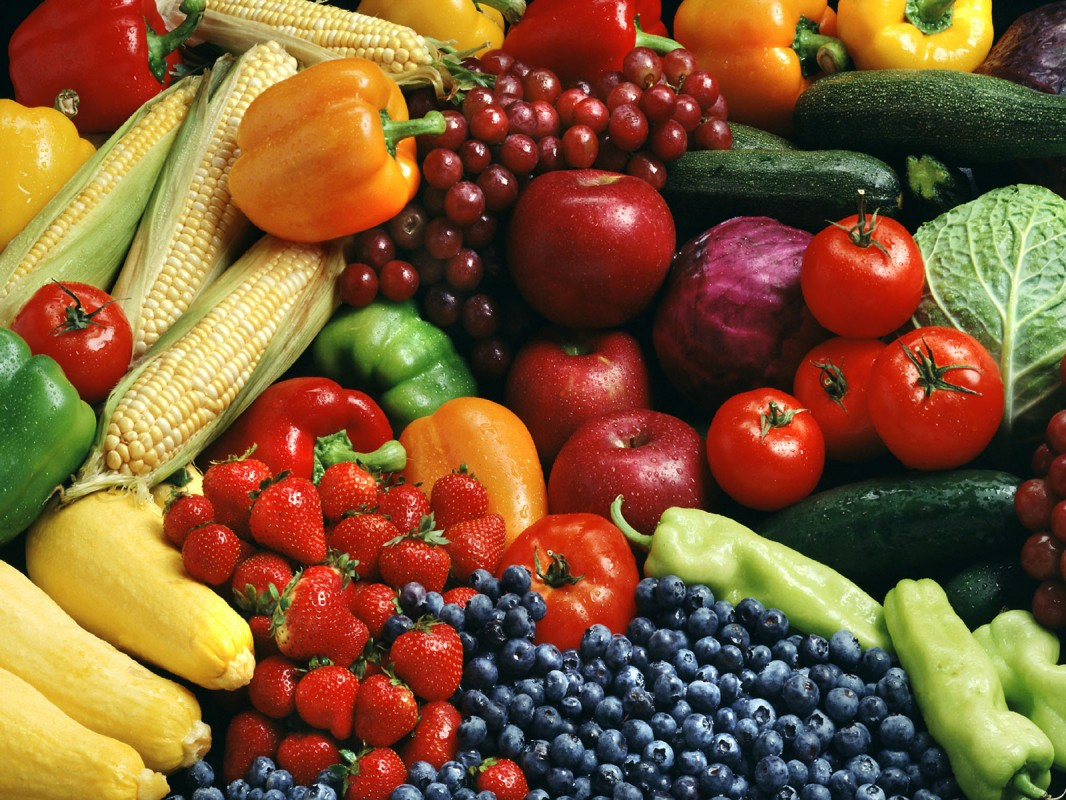 fresh-fruits-vegetables-2419-1066x800