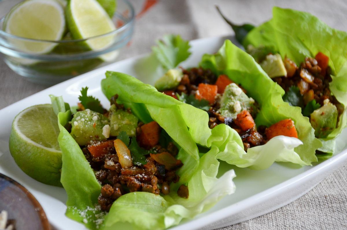 lettuce-wraps1 (1)
