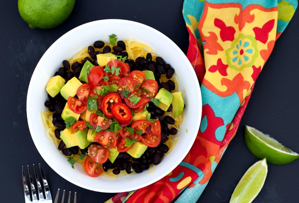 mexican-bowl-over-spaghetti-squash