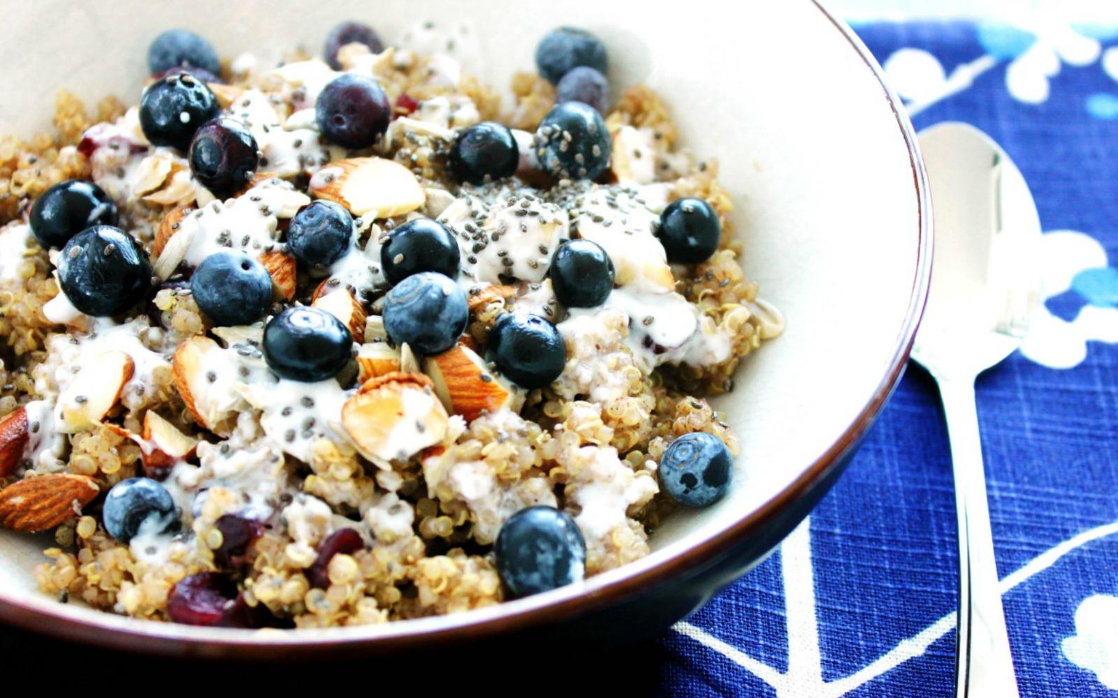 quinoa (3)