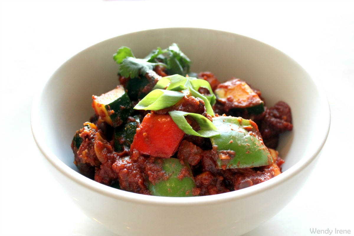 2013-06-04POST-Healthy-Vegan-Chili-Recipe-3