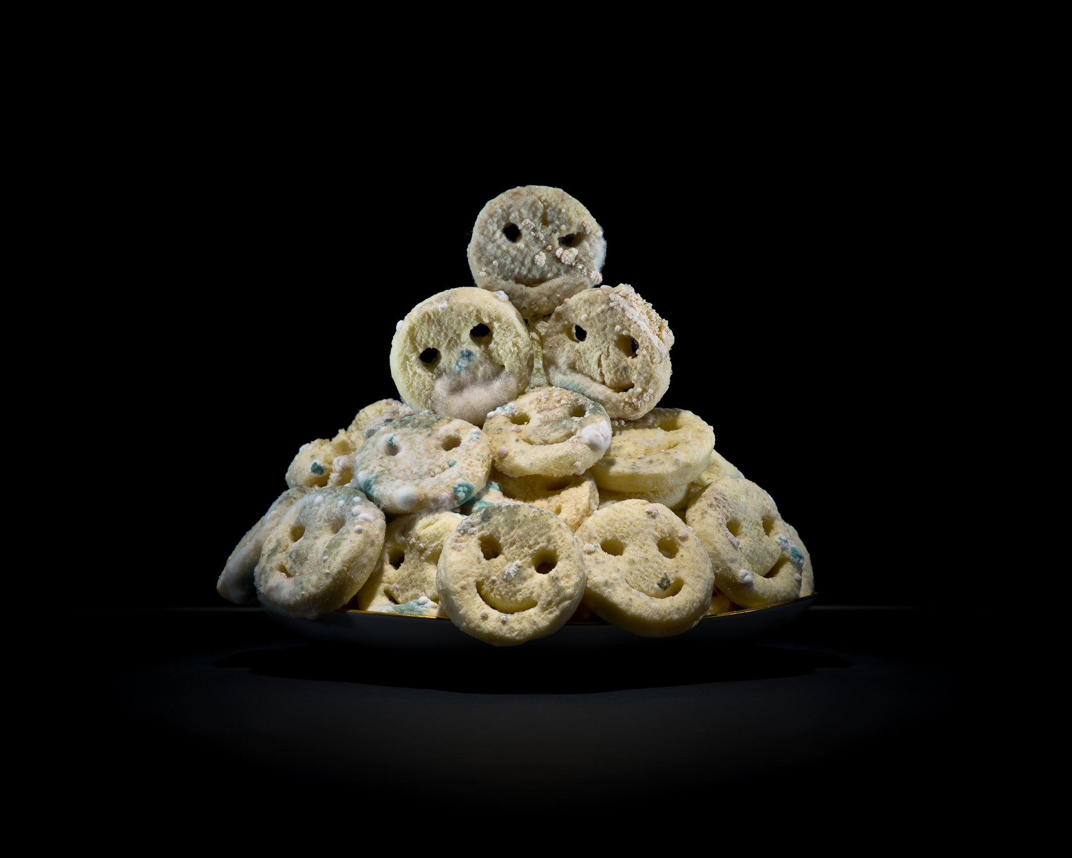 44. potato dough patties _fin