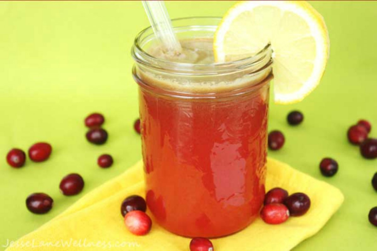 Cranberry-Apple-Detox-Juice-1200x798