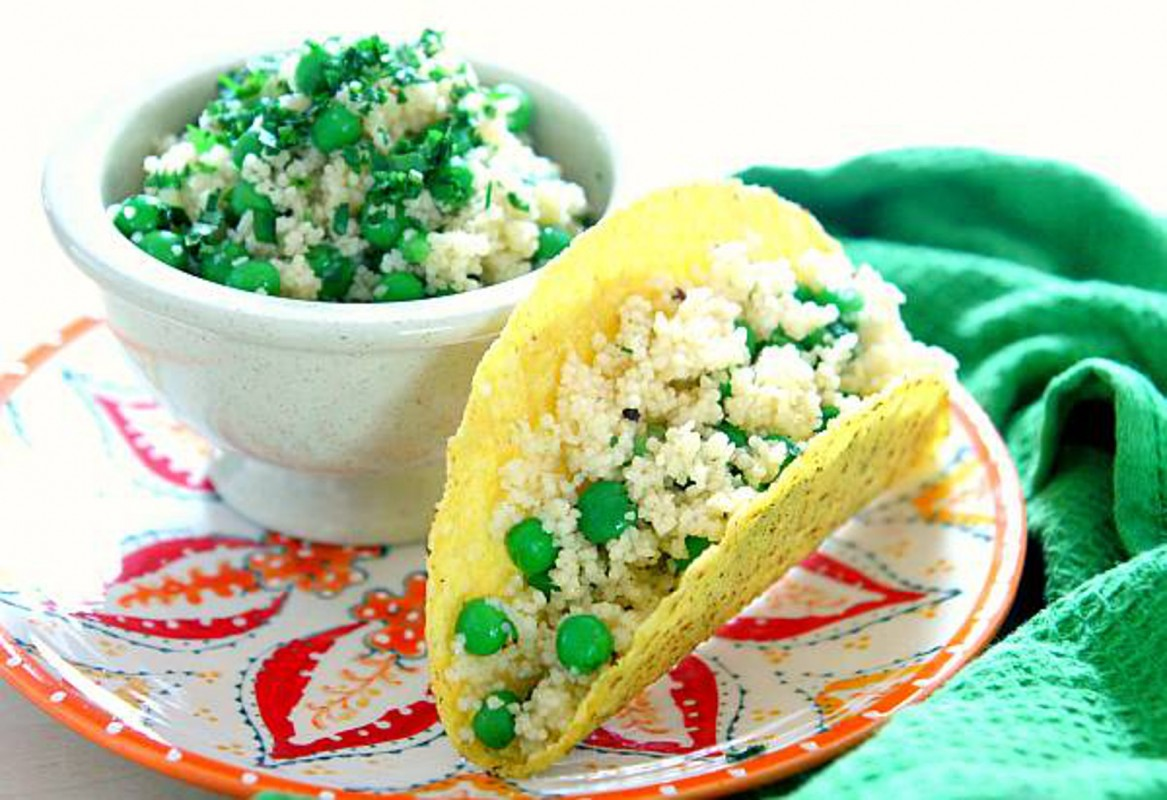 Crunchy-Cous-Cous-Tacos-with-a-Sweet-n'-Spicy-Jalapeno-Dressing-1167x800
