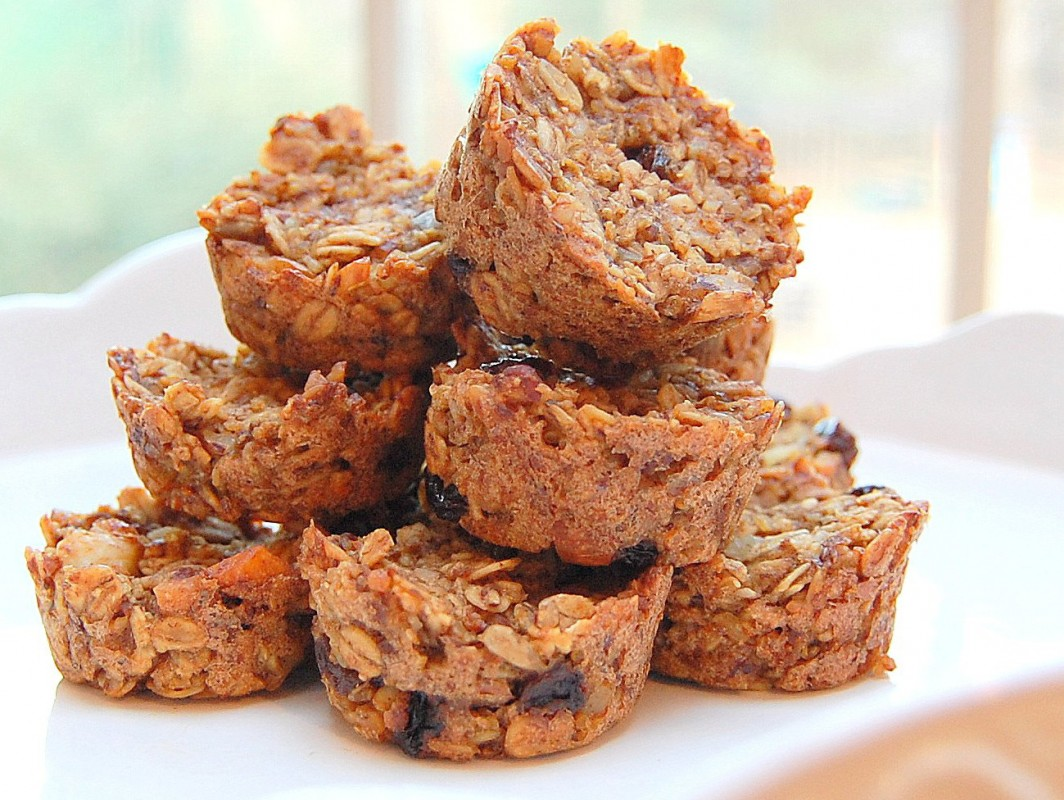 Muffin-Clusters-1064x800