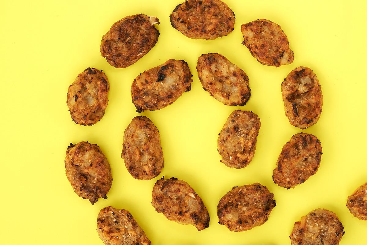 Potato-and-Cauliflower-Tots