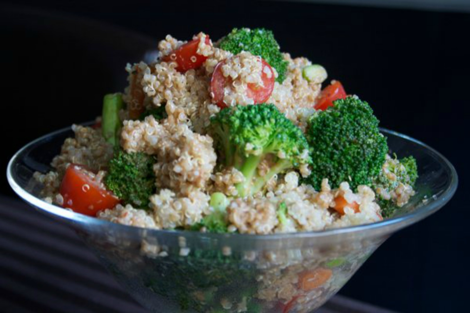 Quinoa-Salad-with-Creamy-Balsamic-Dressing1