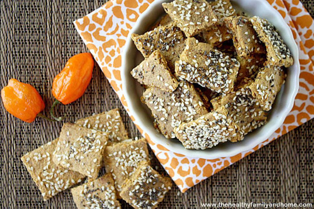 Raw-Vegan-Habanero-Pepper-Crackers1