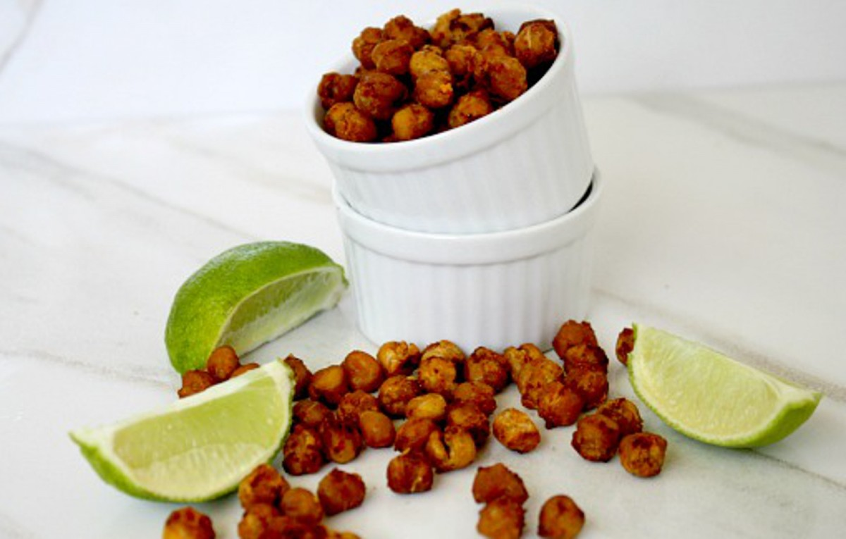 Roasted-Chickpeas-With-Chipotle-and-Lime-1200x765 (1)