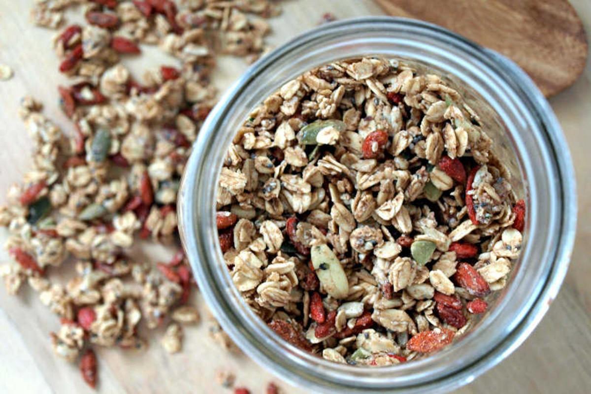 Seeds-Goji-Berry-Granola-1200x800 (2)