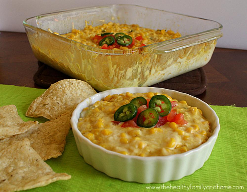 Vegan-Hot-Corn-Dip (1)