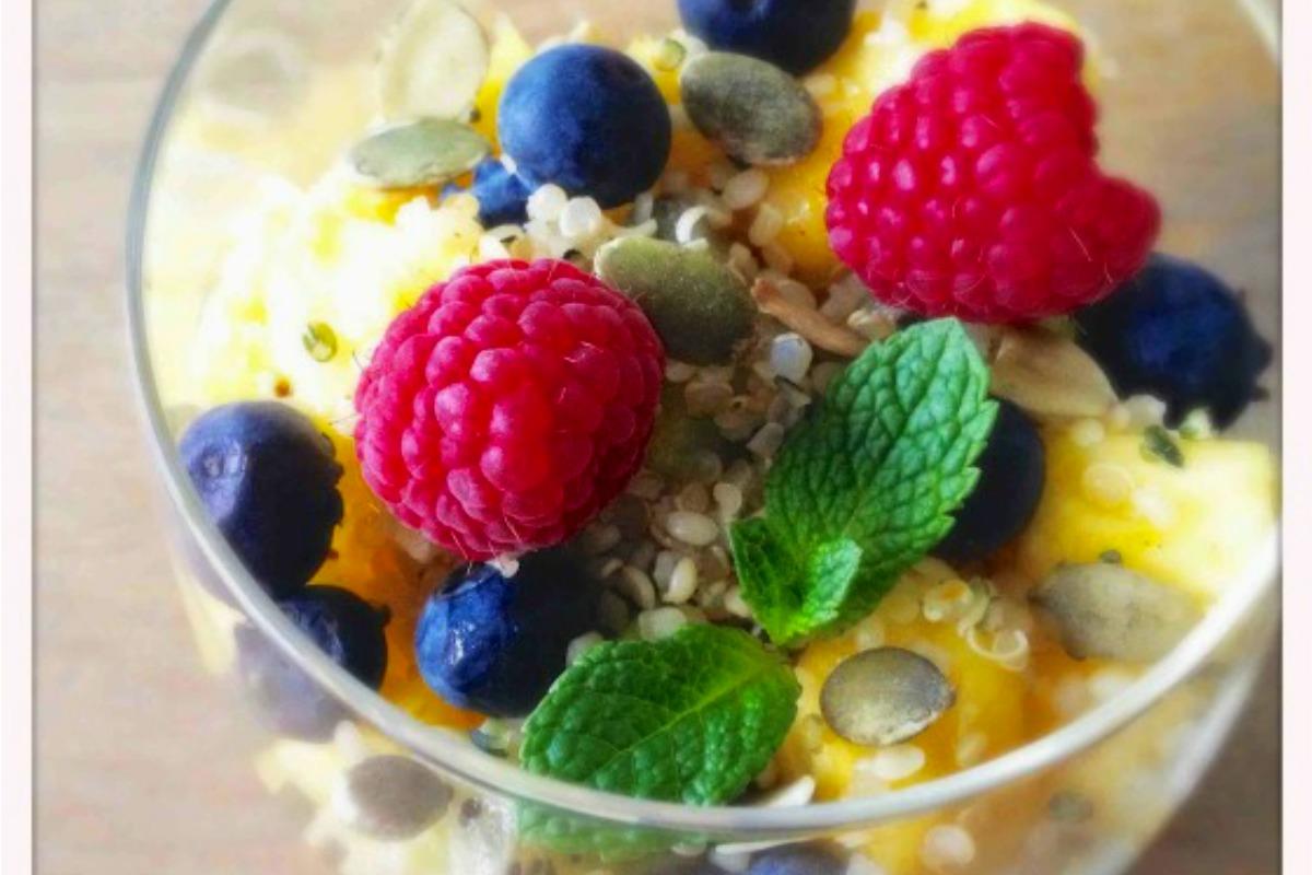fruitsalad (3)