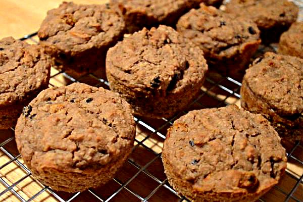 goji-muffins1