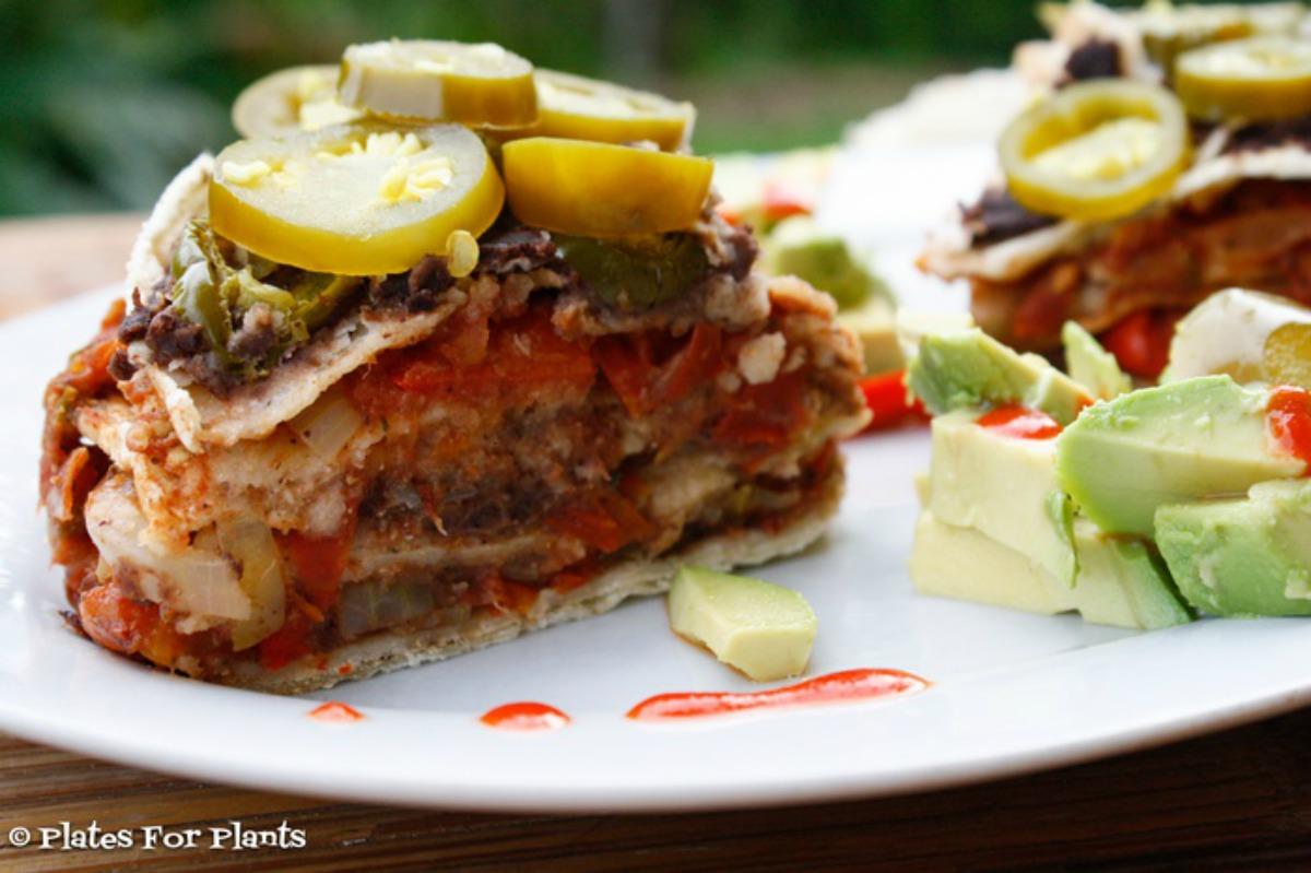 mexican-lasagna-new-1