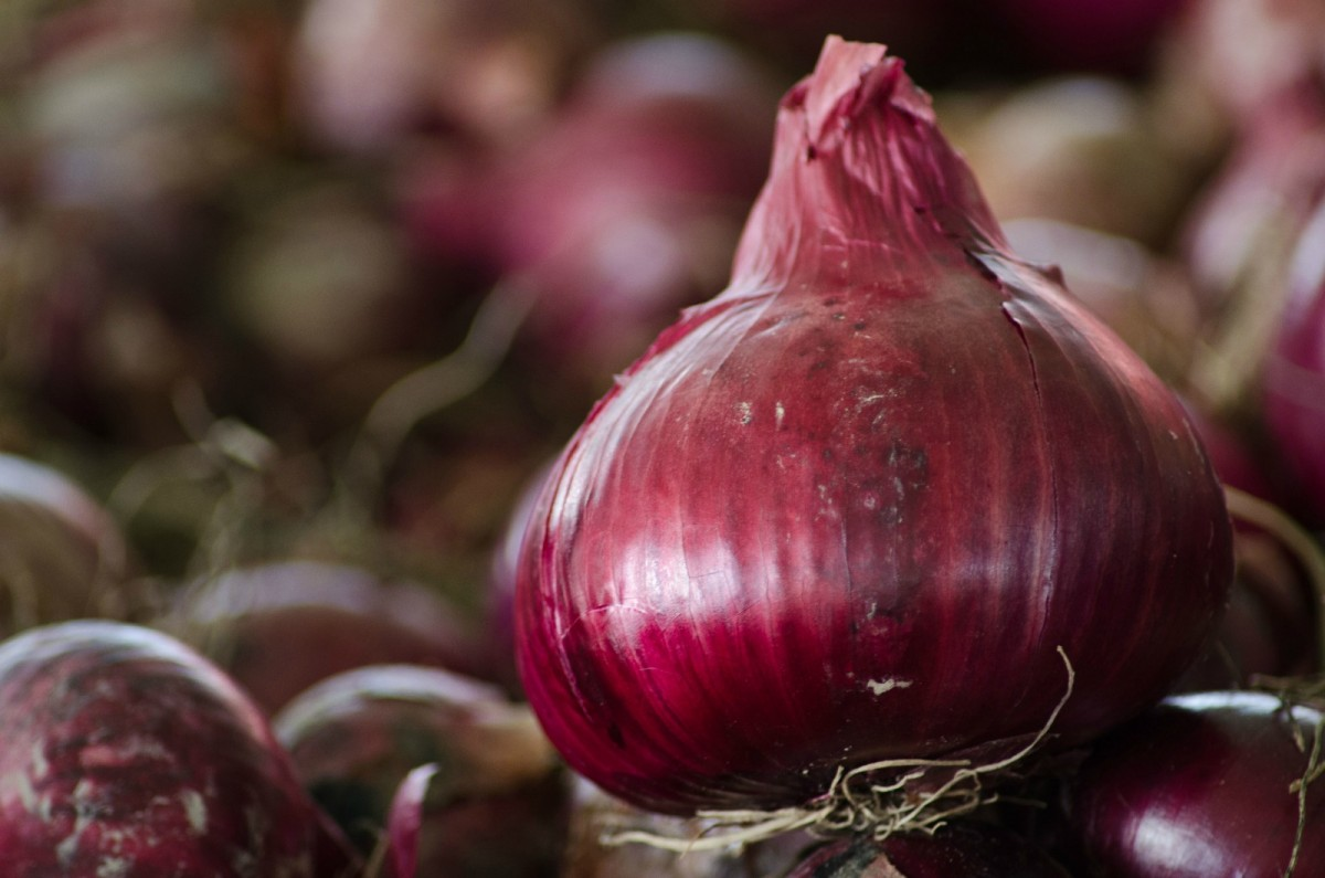 onions-and-beets-1200x795