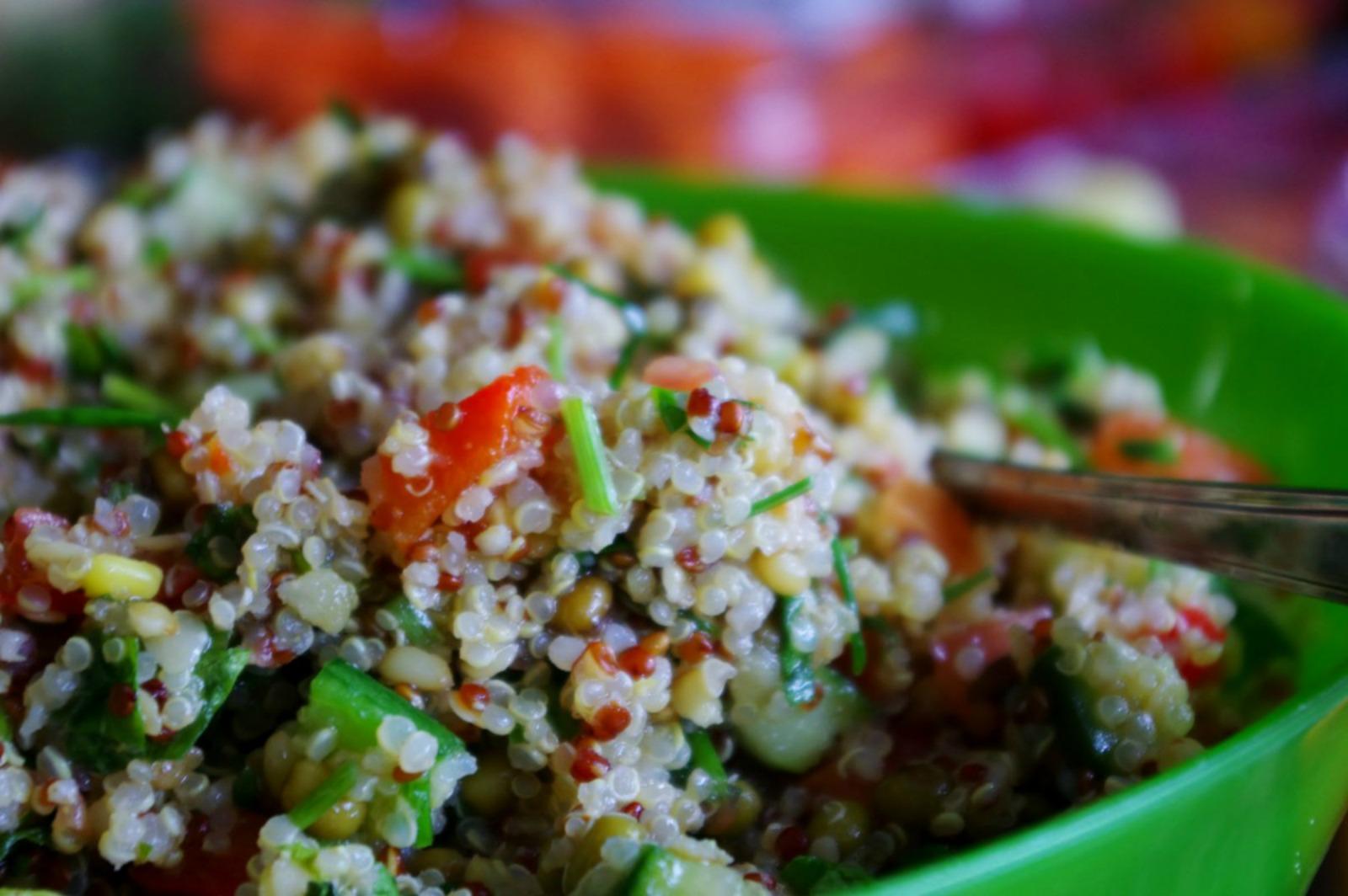 quinoa-1200x798