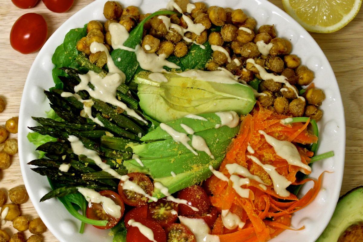 salad2 (1)