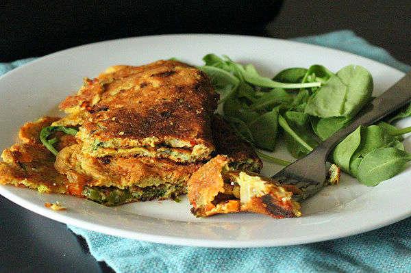 shroom-omelette (2)