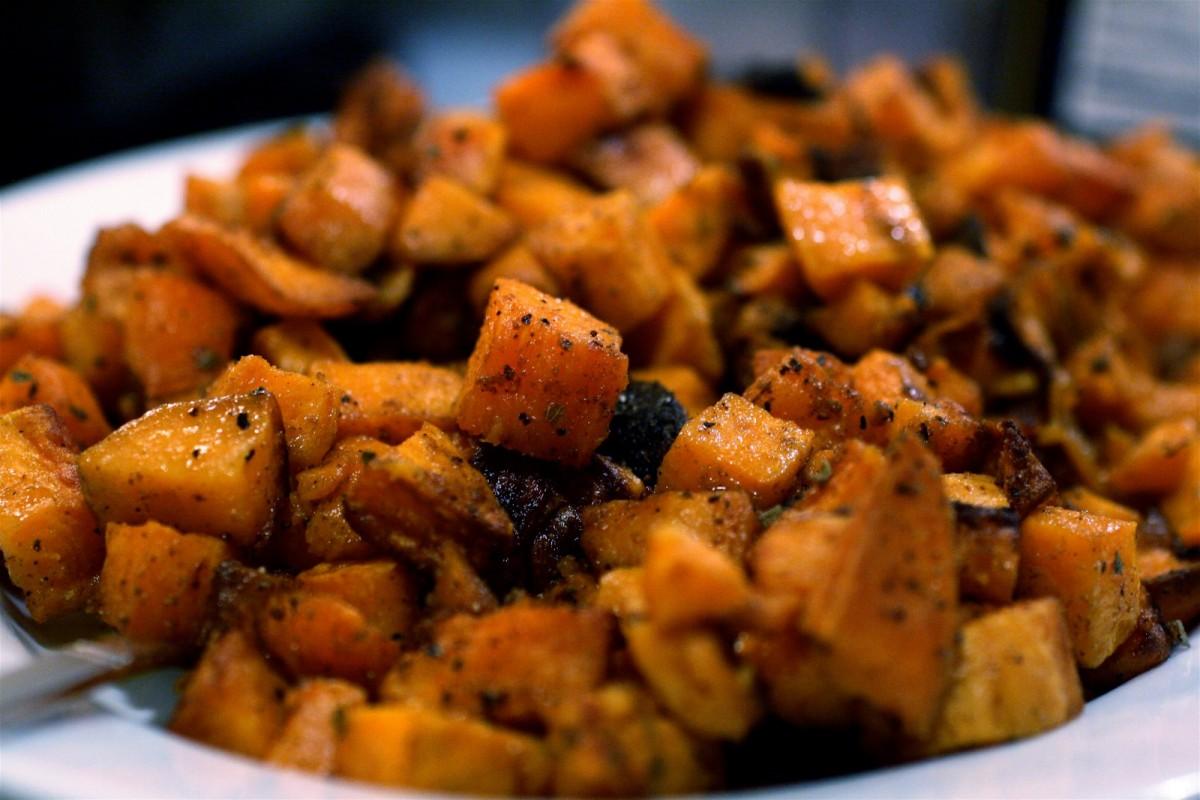 sweet-potato-cubes-1200x800