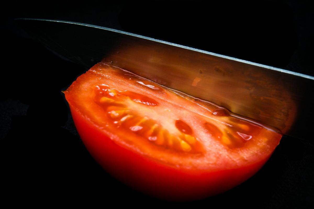 tomato-knife-1200x800