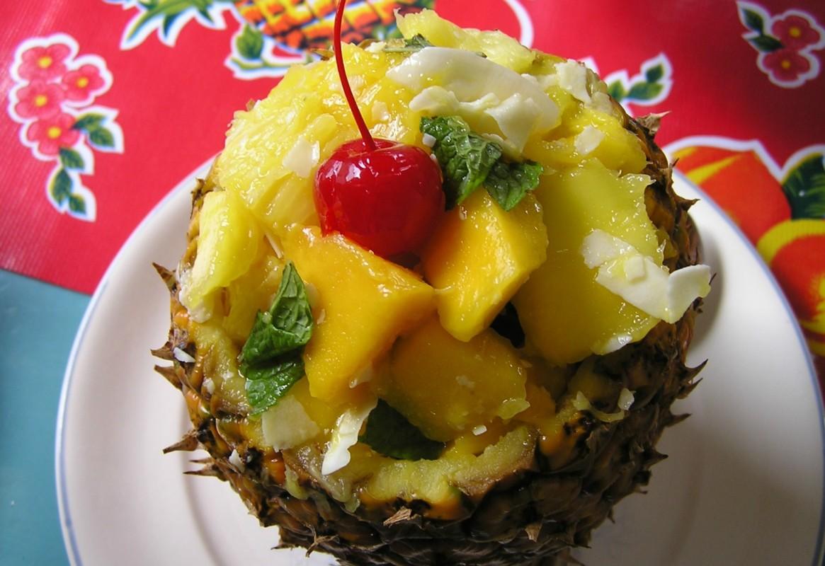tropicalfruits1-1165x800
