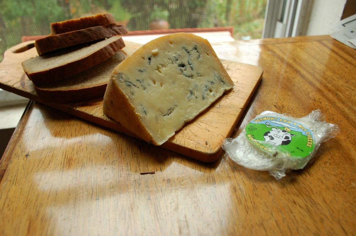 Cheese-1200x798
