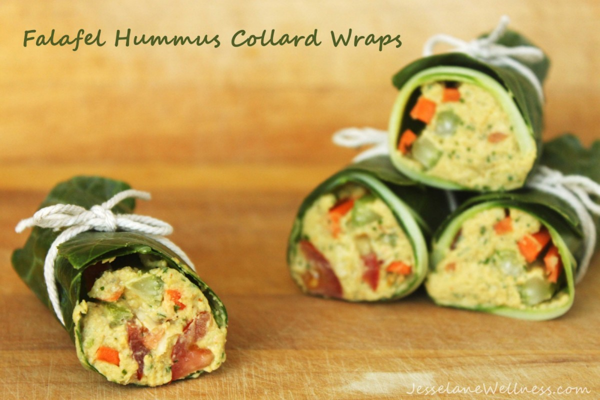 Falafel-Hummus-Collard-Wraps-Vegan-GF-1200x800