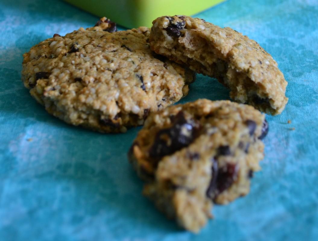 Hemp-Seed-Cookies-1055x800