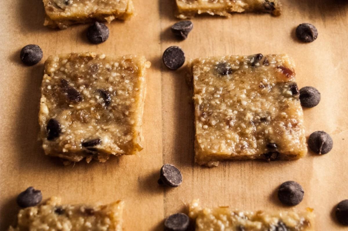 No-Bake-SMores-Bites-Vegan-Raw-1200x797
