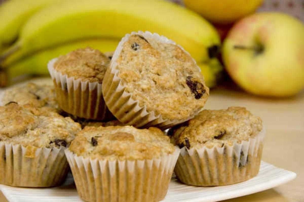 Oatmeal-Muffins1-1200x800
