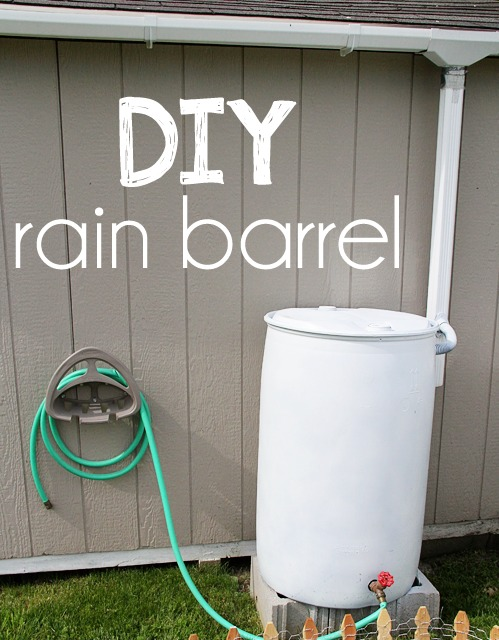 Rain-Barrel-How-To (1)