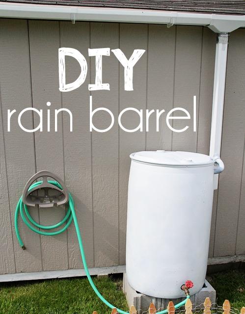 Rain-Barrel-How-To