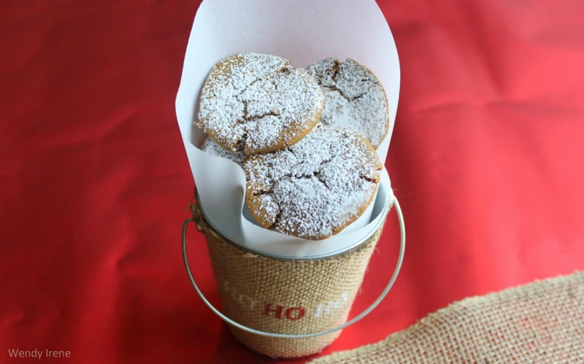 Soft-Chewy-Gingerbread-Cookies-Vegan-GF-1200x749