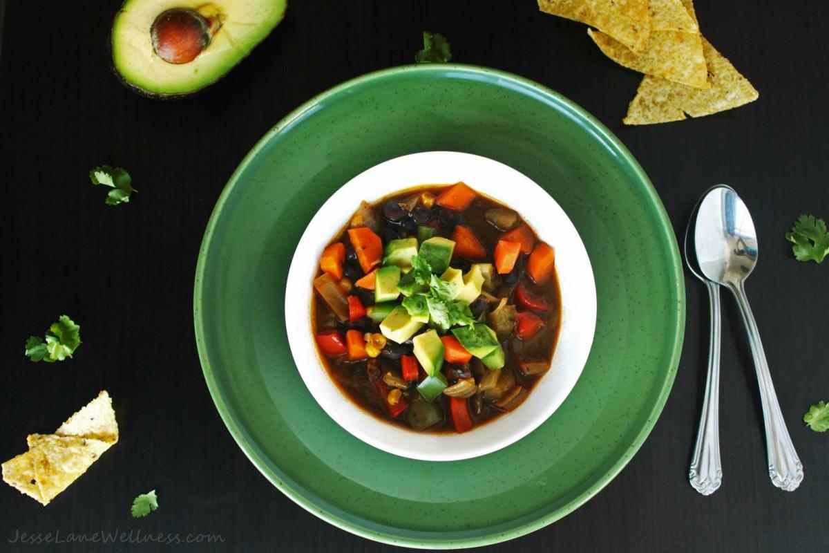 Spicy-Black-Bean-Soup-Vegan-1200x800