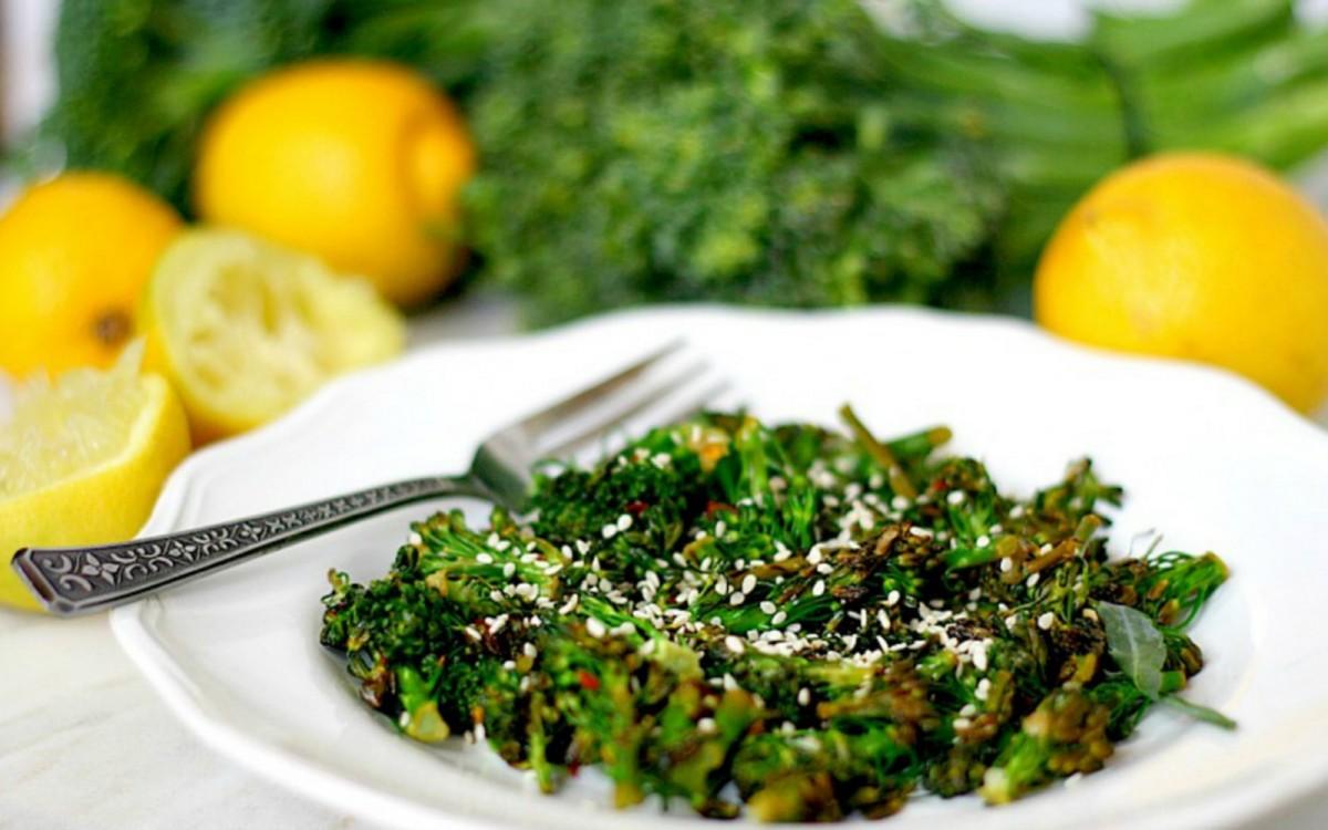 Spicy-Lemon-Broccolini-1198x800-1200x750 (1)