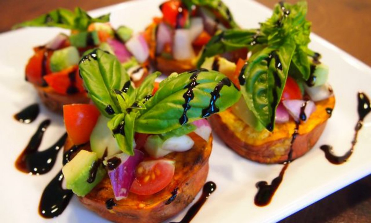 Sweet-Potato-Bruschetta-Vegan--1200x720