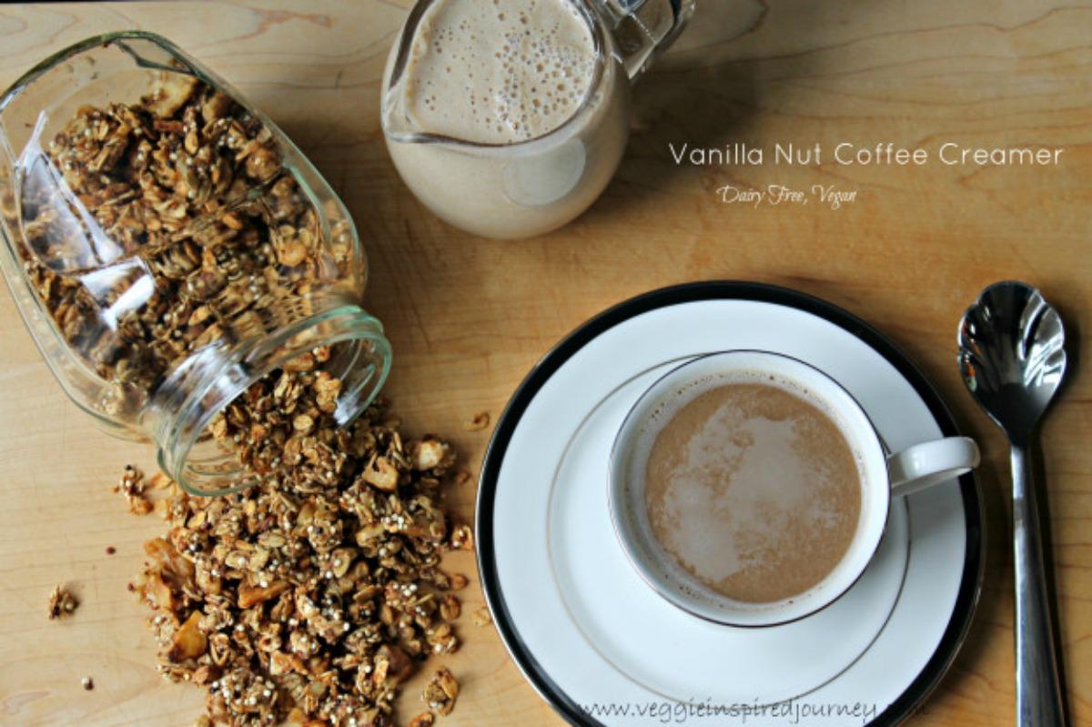 Vanilla-Nut-Creamer-1