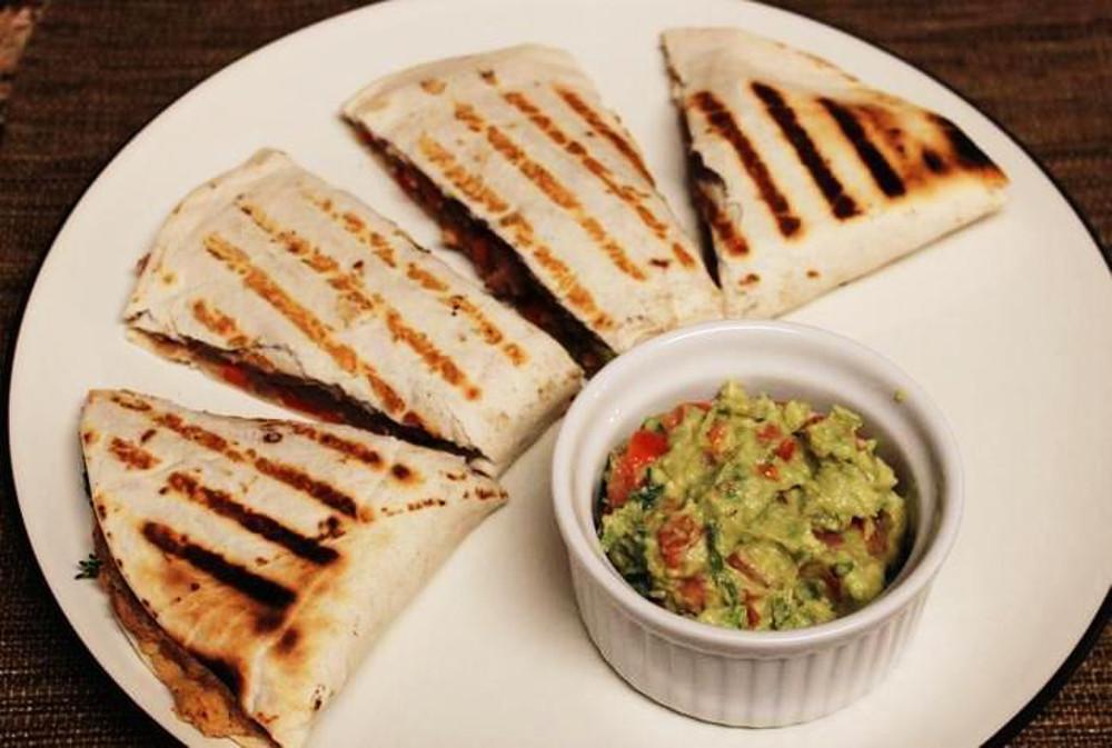 Veggie-Quesadillas- (1)
