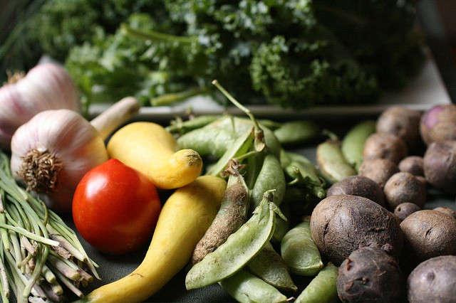 Whole-Food-Vegan-Diet