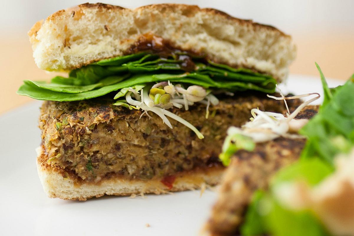 burger-10-of-11