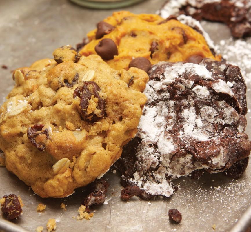 cookies-2-e1395026444819-866x800