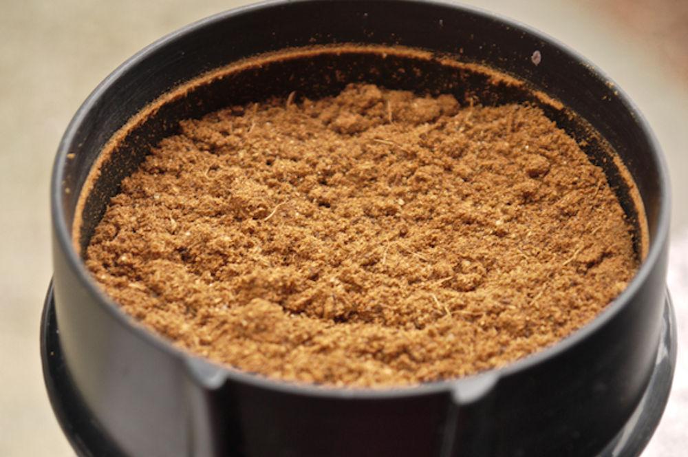 garam-masala (2)