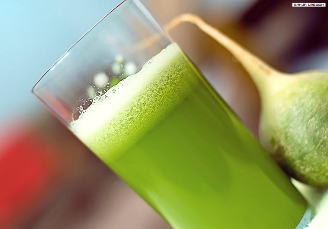 greenjuice-1146x800